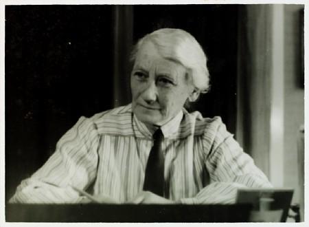 Ellen Hørup - Schleifer, B. (1905-1989) fotograf